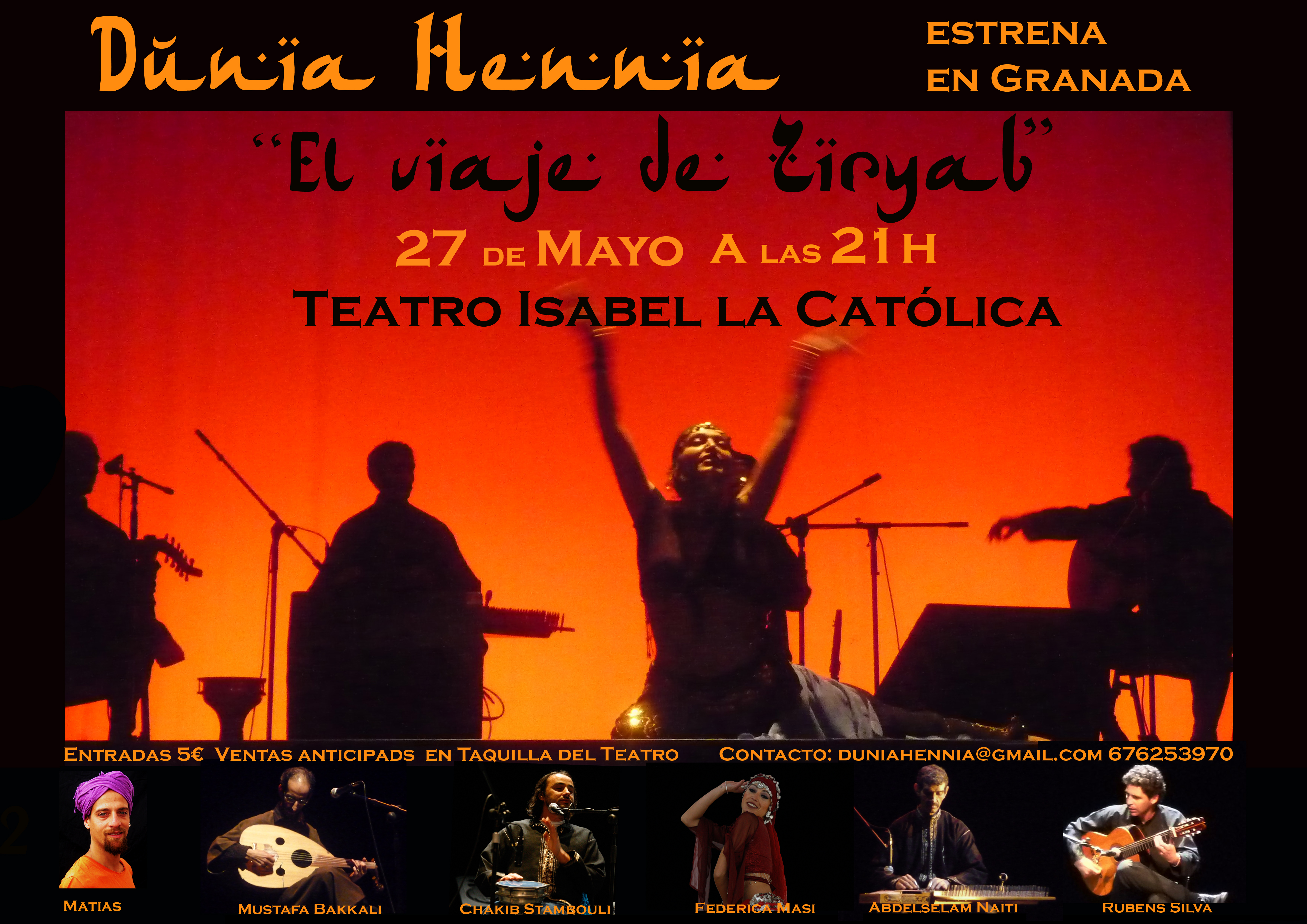 cartel-isabel-la-catolica-copia1