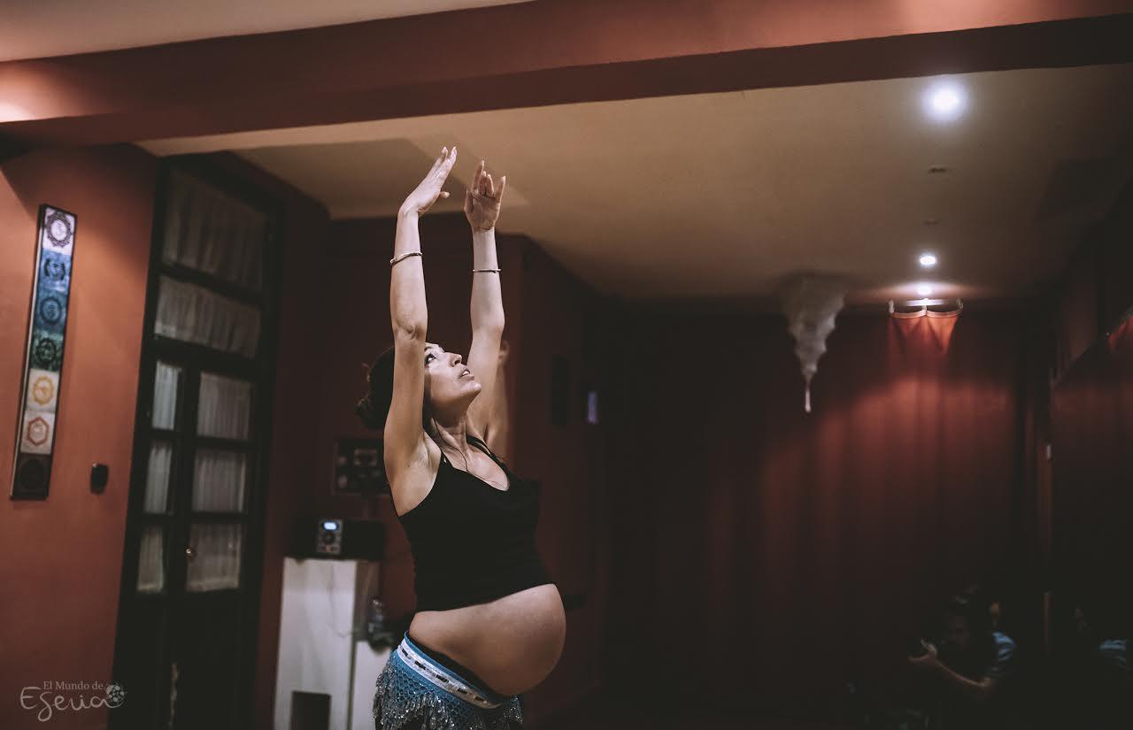 embarazadas7